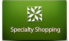 Specialty-Shopping